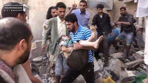 اعتراف رژیم صهیونیستی به قتل کودکان فلسطینی