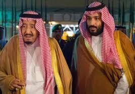 انتقاد شاهزاده سعودی از عملکرد سران آل سعود
