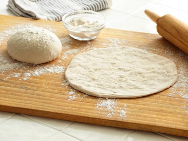 ترفندهایی برای آشپزی بهتر را بیاموزید