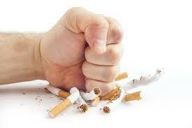 روش هایی طلایی برای ترک سیگار