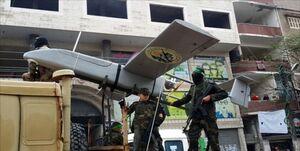 روایت روزنامه اسرائیلی از سلاح جدید حماس