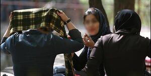 پاسخ به چند شبهه پربسامد در موضوع حجاب