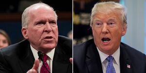 جلسه محرمانه دموکراتها با «وندی شرمن» و رئیس اسبق سیا درباره ایران