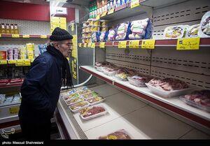 کاهش ۷ تا ۲۱ درصدی قیمت فراوردههای گوشت مرغ در میادین میوه و تره بار
