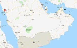 یمن: بانک اهدافی شامل ۳۰۰ نقطه حساس در عربستان و امارات آماده کردهایم