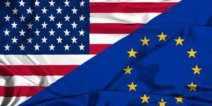 اختلاف آمریکا و اروپا در به رسمیت شناختن FATF+,ویدئو