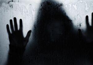 نجات جان ۳ دختر جوان از خودکشی