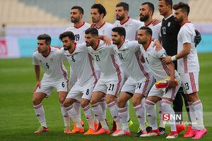 کمک ستارههای جام جهانی به استقلال