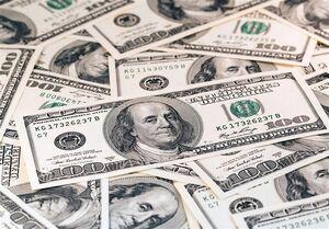 گزارش تسنیم/ چرا دلار ارزان شد؟ قدرت نمایی بانک مرکزی تلاش امریکاییها را خنثی کرد