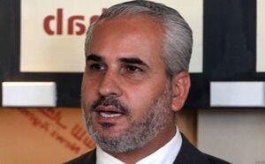 حماس آتشبس شش ماهه را تکذیب کرد