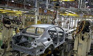 خودروهای باکیفیت فروردین مشخص شدند
