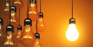 لزوم تعیین تعرفه برق مجزا برای مشترکین بدمصرف/ پرمصرفها بهای برق خورشیدی پرداخت کنند +جدول