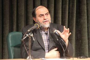 صوت و متن کامل آخرین جلسه شورای عالی انقلاب فرهنگی را منتشر کنید