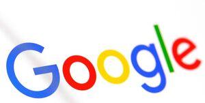 رونمایی از عینک 999 دلاری هوشمند گوگل+تصویر