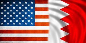 اهداف اجلاس عربی-اسرائیلی بحرین با شعارهای پر زرق و برق