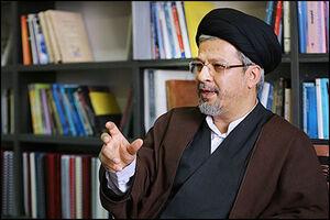 جلسه شورای عالی انقلاب فرهنگی هفته آینده برگزار میشود