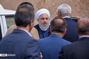 روزگاری که روحانی، برنامه را مهمتر از دلار میدانست/ وعدههایی که فقط حرف بود