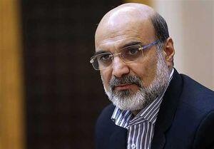 علی عسکری: تولیدات تلویزیونی ایران سالم و خانوادگیاند