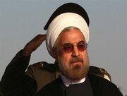 «لوایح دوقلوی» خاتمی روی میز روحانی/ رئیس جمهور از کدام اختیارات ویژه حرف میزند؟ +تصاویر