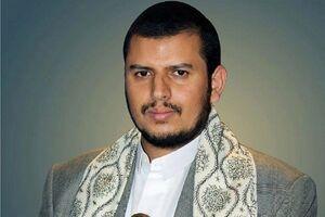 واکنش الحوثی  به ادعای عربستان درباره حمله به مکه