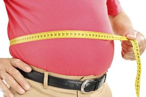 چه بیماری پسران نوجوان چاق را تهدید میکند؟
