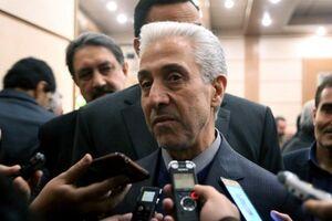 ماجرای دستگیری استاد ایرانی در آمریکا