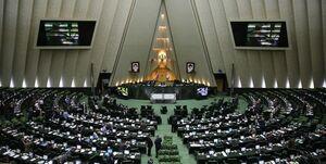 گزارش فارس از آرایش فراکسیونهای مجلس| ۳ رئیس و یک کرسی/ رقابت برای صندلی شماره یک