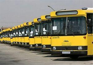 کرایههای حمل و نقل عمومی گران میشود؟