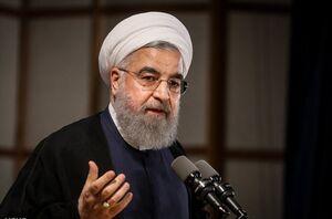 درهای ایران روی دولت و شرکتهای ژاپنی باز است/ آمریکایی ها ناچارند راه بدون خاصیت و پر از ضرر تحریمها را رها کنند