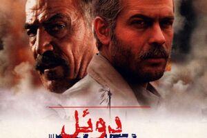 سینمای ایران دینش را به بزرگی خرمشهر ادا نکرد