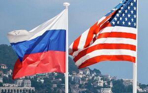اتهام زنی جدید انگلیس، آمریکا و کانادا علیه روسیه