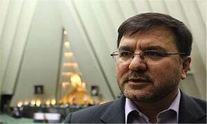 کاندیدای فراکسیون مستقلین ولایی نهایی شد/ لاریجانی به عنوان رئیس انتخاب شد
