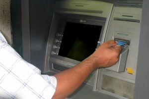 پاسکاری مالباخته بین بانک ملت و کلانتری