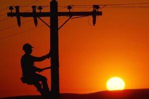 خبر خوش توانیر درباره خاموشی برق در کشور
