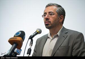 آمار ابتلا به سرطان در ایران