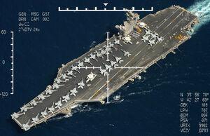 ۹ سؤال درباره جنگ احتمالی ایران و آمریکا +فیلم
