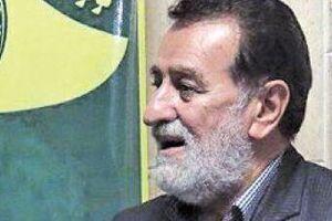 علی قلی فودازی - کمیته انقلاب اسلامی - کراپشده