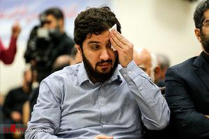 چهارمین جلسه دادگاه رسیدگی به اتهامات محمدهادی رضوی و تعدادی از متهمان بانک سرمایه