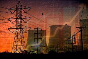 روند صعودی پیک مصرف برق کشور