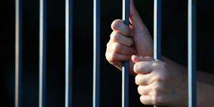 بخشنامه اعطای مرخصی به زندانیان به مناسبت لیالی قدر