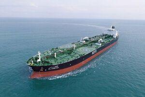نبض اقتصاد جهان در دستان ایران/ عبور ۱۷ هزار نفتکش از تنگه هرمز