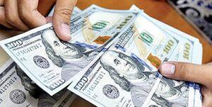 افزایش قیمت سکه و کاهش دلار در بازار +جدول