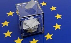 قدرت نمایی احزاب راست افراطی در انتخابات اروپا