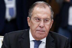 انتقاد روسیه از اعزام نظامیان آمریکایی به خاورمیانه