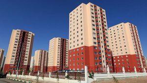 جزئیات برنامه جدید برای کاهش قیمت مسکن