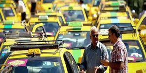 هرج و مرج در نرخ کرایههای تاکسی