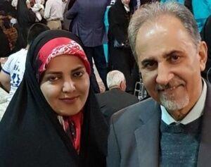 اخبار تاییدنشده از فرار نجفی/ پلیس تکذیب کرد