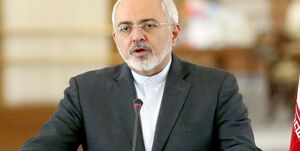 ترند: ظریف به زودی به باکو سفر میکند