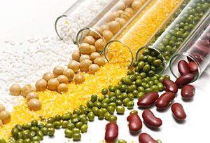 مصرف حبوبات با فشار خون شما چه میکند؟