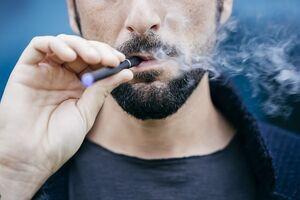 سرطان هایی که ارتباط مستقیم با مصرف سیگار دارند